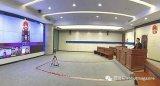 """阿里""""AI助理法官""""在杭州互联网法院试点上岗"""