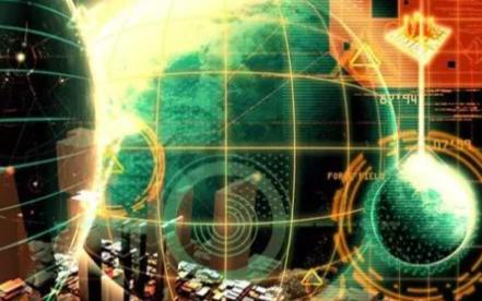 工业4.0进程中的工控系统信息安全