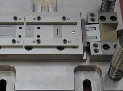 硅钢片的制作工艺及主要性能分析