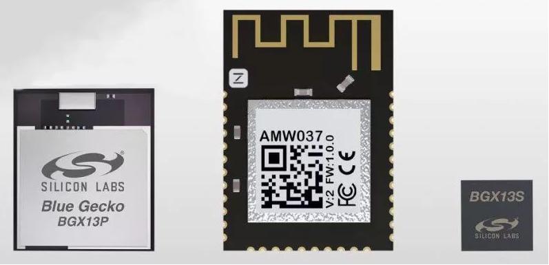 Wireless Xpress如何实现零编程IoT?