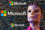 全球AI专利之王——微软AI专利数可能比你论文字数都多!