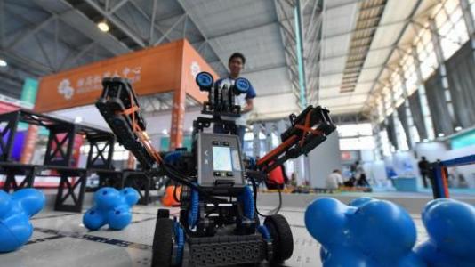 认知智能将人工智能真正转变为生产力