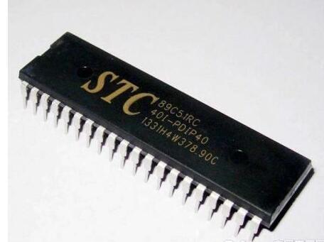 MCS-51系列单片机实现PWM输出功能的方法解析