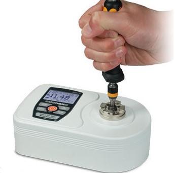 扭力計產品的特點及應用范圍