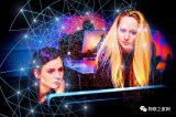 行业 | 5G技术和物联网对区块链的影响