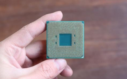 AMD三款8核CPU曝光 两款嵌入式一款A9-9...