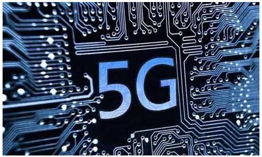5G对云计算和远程劳动力有什么影响