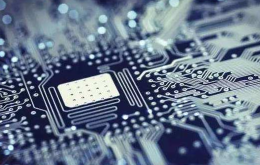 青岛芯恩将逐步引进相关联上下游半导体产业公司 逐步打造北方最具规模的半导体产业集群