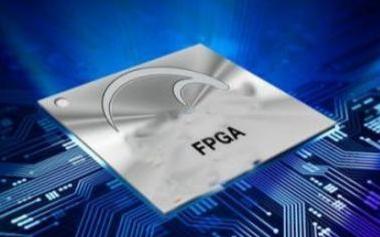 """从GPU到FPGA 人工智能""""换道超车"""""""