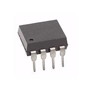 HCNW4504 高CMR,高速光耦合器