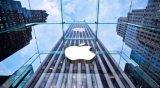受贸易战影响,苹果考虑转移中国15-30%的硬件...