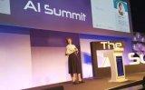 面对人工智能的发展 人类未来将扮演怎样的角色?