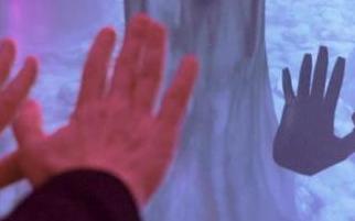 虚拟现实对于艺术领域会产生怎样的影响