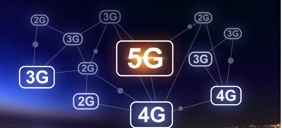 5G就开始误入歧途了吗