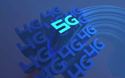 谁是移动5G芯片组的领导者?