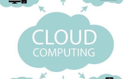 关于云计算成本优化的六个方法