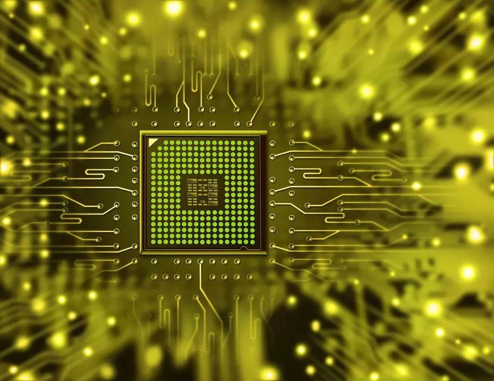 华兴源创重点布局集成电路领域 在手订单超3亿