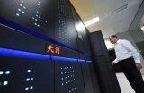 解读 | 中国尖端和份额发展迅速,性能占比仍有进步空间