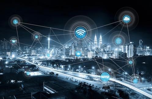 探讨无线连接技术在未来的趋势