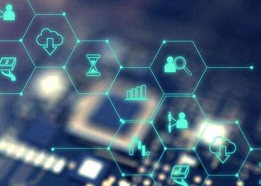 区块链和去中心化网络如何重塑人类机构的运作方式