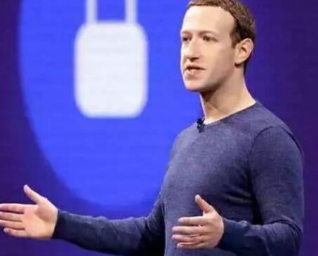 Facebook为什么要发行自己的libra代币