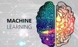 机器学习自动化(AutoML):让机器自己炼丹