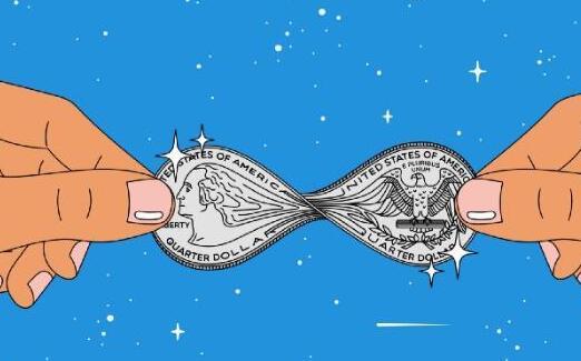 加密货币Beam的核珠�阂苍谟�猴w起心及合规性介绍