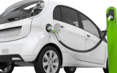 新能源汽车在安全性能上对连接器有哪些要求