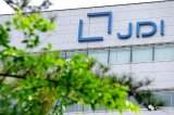 维信诺、TCL均有意出资 支援拯救JDI