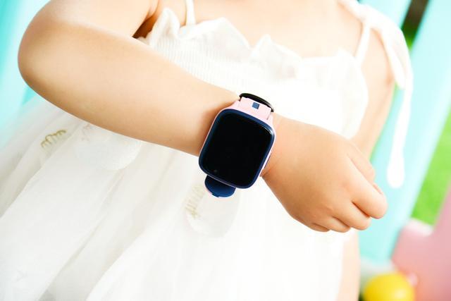 阿巴町儿童手表V5怎么样 好不好用