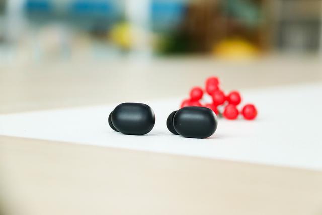 HaylouGT1耳机评测 稳定性和防水性完全满足一般人对运动耳机的要求