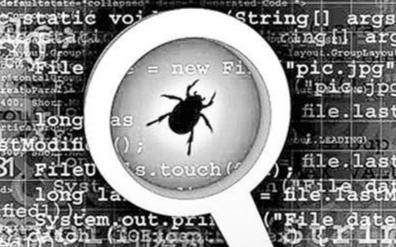 为什么要进行漏洞扫描 系统漏洞危害不能轻视