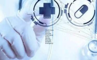 5G的到来或使未来医疗趋向qy88千赢国际娱乐化
