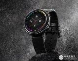 华米AMAZFIT智能手表开启预售 标准版定价999元