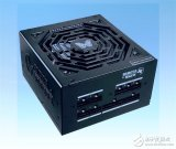 振华科技推出全新半自动散热电源系列 起售价约合人民币700元