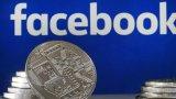 Facebook 官宣发币,货币乌托邦时代来临了吗?