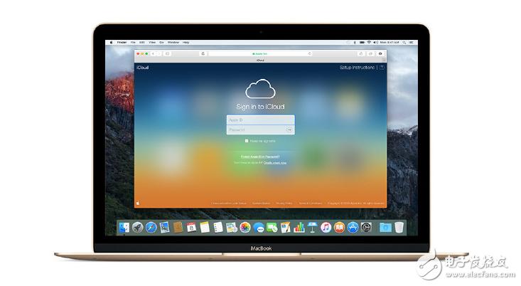 如何选择适合自己的云存储服务-奇享网