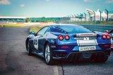 5G技术重新定义汽车工业 车联网迎更大发展契机