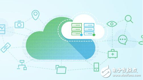天翼云盘在云存储技术方面的突出之处-奇享网