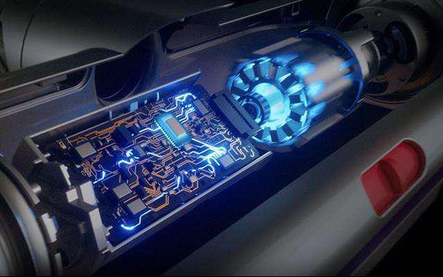 家电产品全面智能化升级 MCU市场迎来新机遇