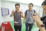 掌握技术命门!中国首条8.5代TFT-LCD玻璃...