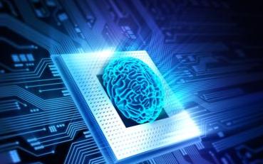 嵌入式处理器 最智能的AI处理器