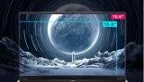 雷神与京东、京东方强强联合 推出全球首款16.6英寸游戏本