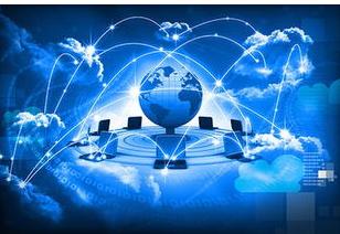 区块链如何来为确保物联网的安全