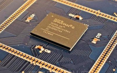 可在全国范围内实现云接入FPGA的云加速中心