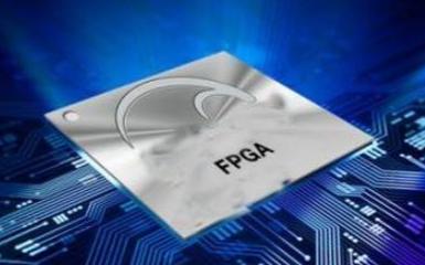 FPGA跟ASIC它们的区别在哪