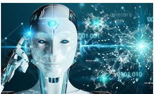 人工智能为何成为了高招的香饽饽