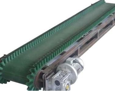采用变频器实现皮带称重给料系统的设计