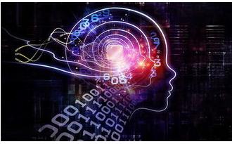 如何让人工智能应用和隐私保护兼得