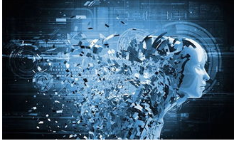 你知道人工智能健康管理平台吗